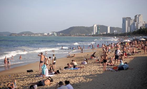 Khánh Hòa tổ chức 114 hoạt động 'Điểm đến an toàn - Nha Trang biển gọi' ảnh 2