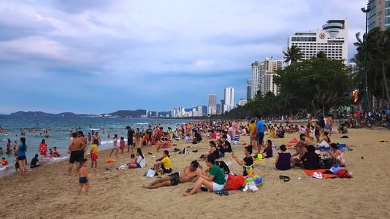 Khánh Hòa tổ chức 114 hoạt động 'Điểm đến an toàn - Nha Trang biển gọi' ảnh 4