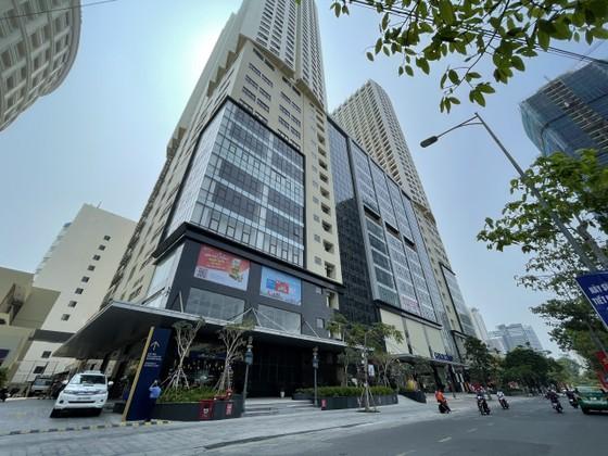 Khởi tố vụ án về quản lý đất đai tại dự án BT Trường Chính trị tỉnh Khánh Hòa ảnh 1