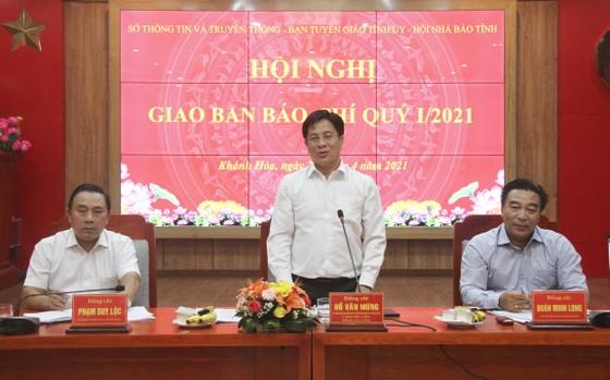 Khánh Hòa sử dụng chợ Đầm làm tiện ích công cộng ảnh 2