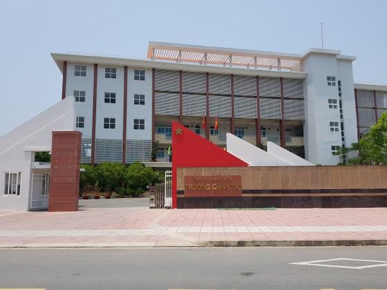 Cựu Chủ tịch UBND tỉnh Khánh Hòa Nguyễn Chiến Thắng bị khởi tố thêm tội danh liên quan dự án 'đất vàng' ảnh 2