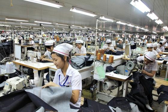 Vẫn chưa ngã ngũ mức tăng tiền lương cho người lao động ảnh 2