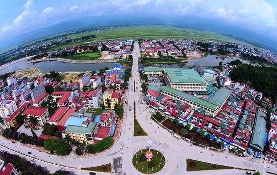 Động đất dồn dập tại tỉnh Điện Biên ảnh 1