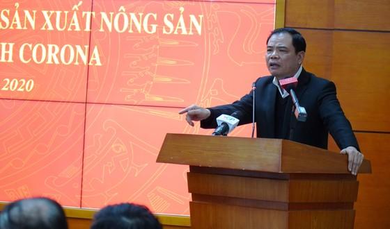 Đừng đưa thêm hàng hóa lên biên giới Việt - Trung nữa ảnh 4