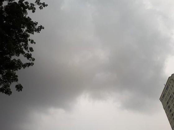 Thời tiết trong dịp lễ 30-4 và 1-5 ảnh 1