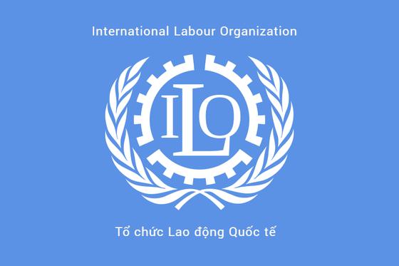 ILO hoan nghênh Việt Nam xoá bỏ lao động cưỡng bức ảnh 1