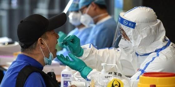 Doanh nghiệp Việt Nam lo ngại dịch Covid-19 bùng phát tại chợ Trung Quốc  ảnh 2