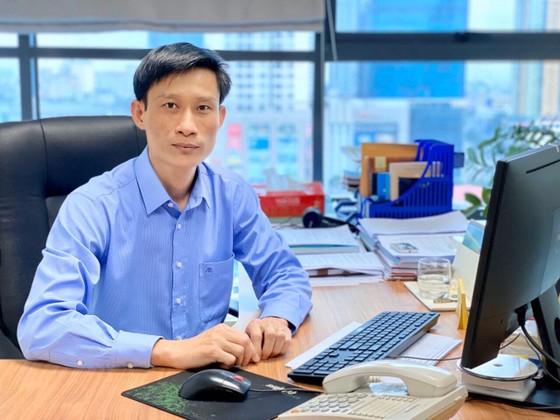 Không có thông tin, số liệu nhà máy thủy điện của Trung Quốc xả lũ, Khí tượng Việt Nam nói gì? ảnh 2