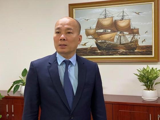 Các nhà đầu tư Nhật Bản đang mở rộng tại Việt Nam ảnh 2