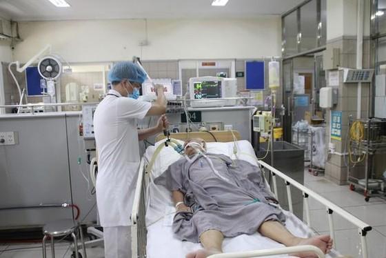 Bộ NN-PTNT đốc thúc Hà Nội tìm nguyên nhân pate Minh Chay gây ngộ độc ảnh 2
