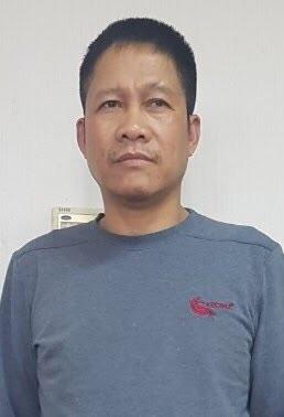 6 lãnh đạo và cán bộ hải quan ở cửa khẩu Bắc Phong Sinh bị tạm đình chỉ ảnh 2