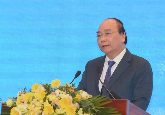 Thủ tướng: Lo tết cho dân, không để khan, thiếu hàng hóa ảnh 1