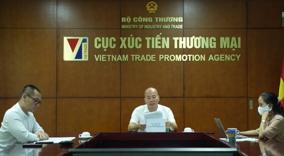 Thanh long Việt Nam đang gặp khó ảnh 1