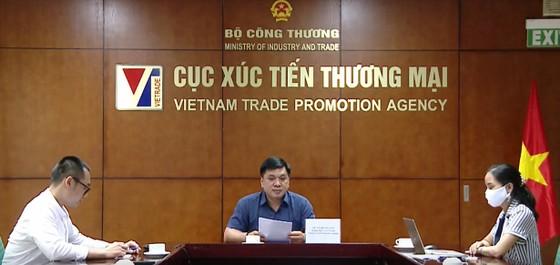 Gia vị, hương liệu Việt Nam 'đắt khách' ở nước ngoài ảnh 1