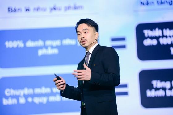 Masan thông báo đã mua lại 70% cổ phần của Mobicast ảnh 2