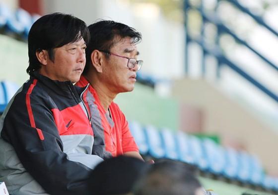 Giá trị của bóng đá trẻ ảnh 1