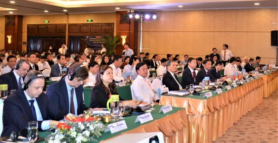 Tập trung đẩy mạnh phát triển nguồn nhân lực về công nghiệp vật liệu quốc gia ảnh 2