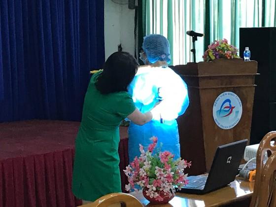 Lo ngại virus Corona lây lan, Bình Thuận tạm ngưng đón khách Trung Quốc ảnh 2
