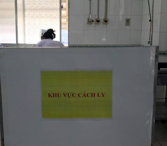 Hai trường hợp nghi nhiễm virus Corona ở Bình Thuận đều cho kết quả âm tính ảnh 1