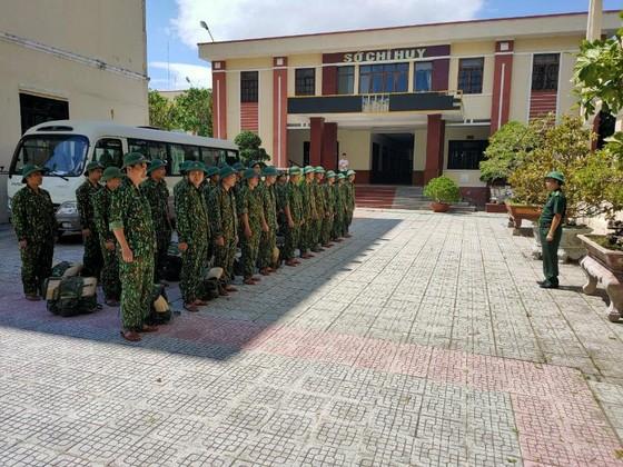 Thêm một vụ sạt lở vùi lấp 11 người tại Quảng Nam, 200 công nhân thủy điện bị cô lập ảnh 6