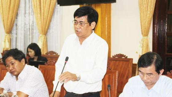 Vụ tàu vỏ thép NĐ 67: Công ty Nam Triệu nhận trách nhiệm ảnh 4