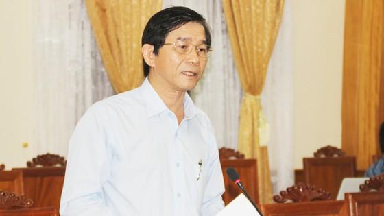 Vụ tàu vỏ thép NĐ 67: Công ty Nam Triệu nhận trách nhiệm ảnh 1