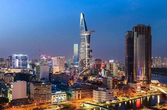 Hiện thực hóa đô thị sáng tạo phía Đông ảnh 2