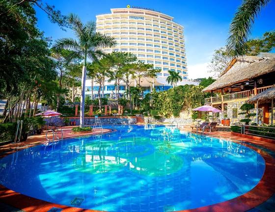 Saigontourist Group ký kết hợp tác thúc đẩy phát triển du lịch Quảng Ninh ảnh 3
