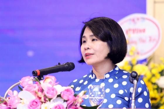 VPBank Hanoi Marathon ASEAN 2020: Cơ hội để Việt Nam thể hiện trách nhiệm Chủ tịch ASEAN ảnh 1
