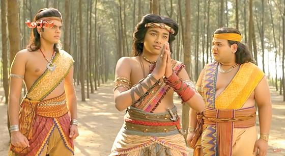 Giới sao Bollywood đang chật vật chống lại Covid-19 ảnh 3