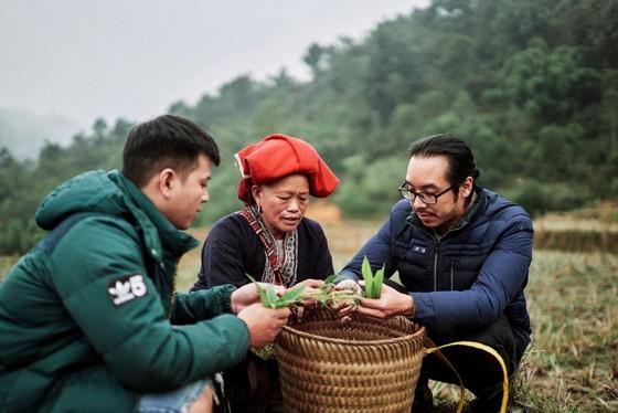 Tin vào ngày mai - Bài 2: Viết tiếp những giấc mơ Việt ảnh 1