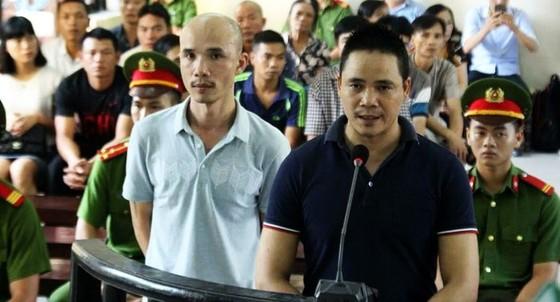 """Thay đổi tội """"khủng bố"""" đối với kẻ nhắn tin đe dọa Chủ tịch tỉnh Bắc Ninh ảnh 1"""
