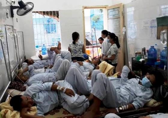 """Nhiều """"kỷ lục"""" về ghép tạng ở Việt Nam khiến thế giới thán phục ảnh 5"""