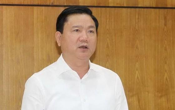Ngày mai, phiên xử ông Đinh La Thăng và đồng phạm có nhiều khác biệt ảnh 2
