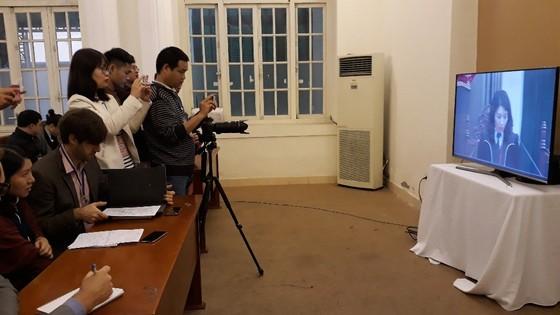 Hôm nay, Trịnh Xuân Thanh và 8 bị cáo hầu tòa về tội tham ô tài sản ảnh 5