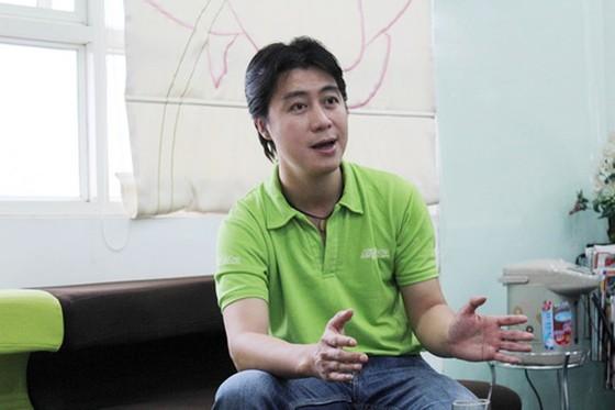 """Khởi tố hơn 70 bị can trong đường dây đánh bạc được ông Nguyễn Thanh Hóa """"bảo kê"""" ảnh 1"""