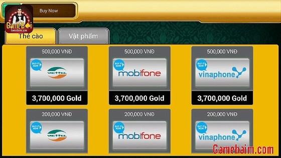 """Viettel, Vinaphone, Mobifone hưởng lợi """"khủng"""" từ đường dây đánh bạc ngàn tỷ ảnh 2"""
