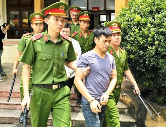 Bất ngờ với mức án tù treo 30-36 tháng đối với bác sĩ Hoàng Công Lương! ảnh 1
