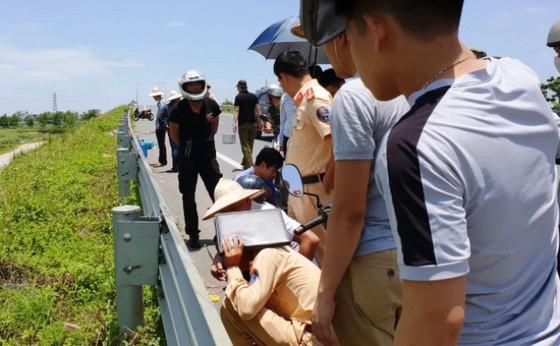 Thông tin chính thức về vụ 2 nữ sinh tử vong ở Hưng Yên ảnh 1