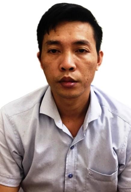 Khởi tố, bắt tạm giam 2 bị can liên quan tới gian lận thi THPT tại Hòa Bình ảnh 1