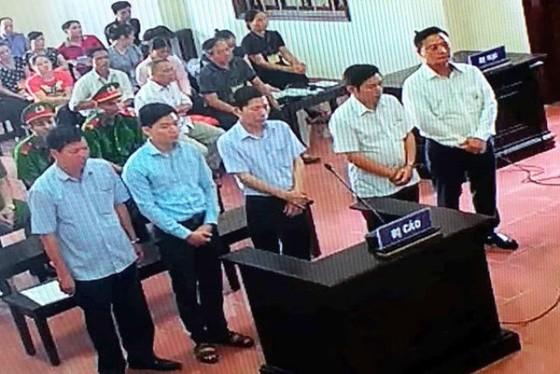 Bác sĩ Hoàng Công Lương được xem xét giảm hình phạt  ảnh 2