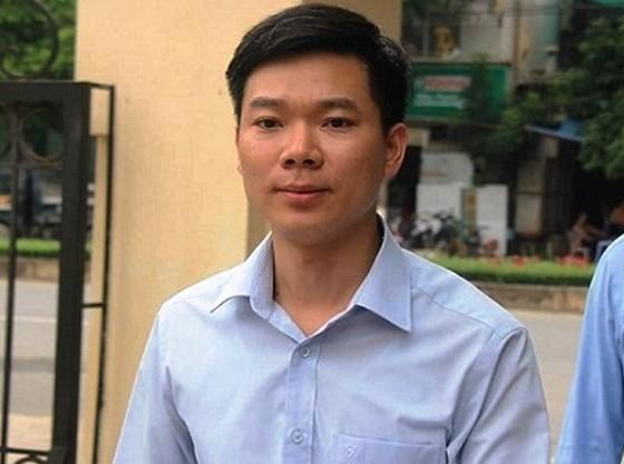 Bác sĩ Hoàng Công Lương được xem xét giảm hình phạt  ảnh 1