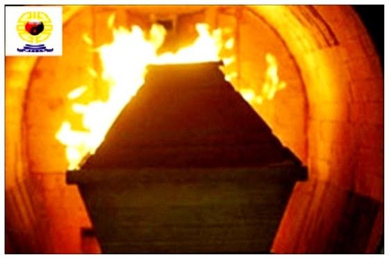 Người dân lựa chọn hỏa táng tăng hơn 50% ảnh 2