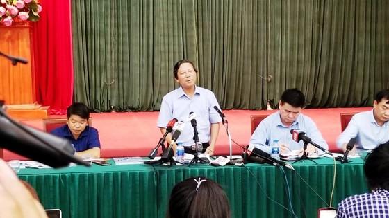 Nước sạch ở Hà Nội bốc mùi 'khét' lạ thường- Doanh nghiệp coi thường sức khỏe người dân ảnh 2