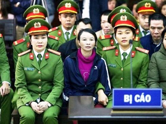Bất ngờ bản án đối với mẹ nữ sinh giao gà bị sát hại ở Điện Biên và đồng bọn ảnh 2