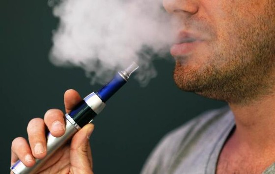 Quản lý thuốc lá thế hệ mới: Cấm hay mở? ảnh 2