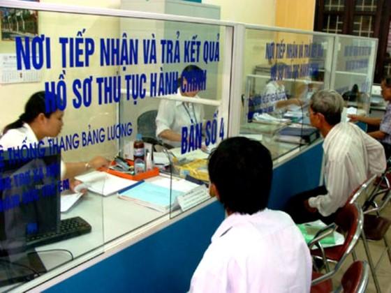 Chủ tịch UBNDTP Hà Nội chỉ rõ nhiều thói hư của cán bộ cấp dưới  ảnh 2