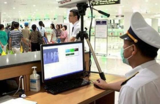 Sau Trung Quốc, tới Singapore ghi nhận ca viêm phổi cấp  ảnh 2