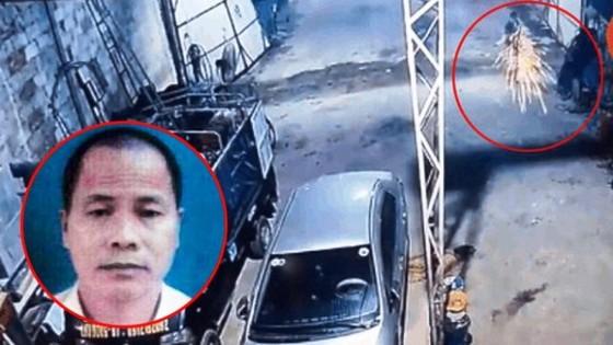 Truy nã toàn quốc kẻ xả súng làm 7 người thương vong ở Lạng Sơn ảnh 1