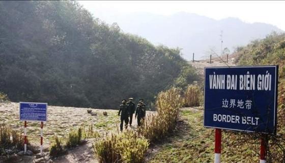 Sáng nay 16-4, Covid-19 xuất hiện ở vùng núi hẻo lánh tại Đồng Văn, Hà Giang ảnh 1